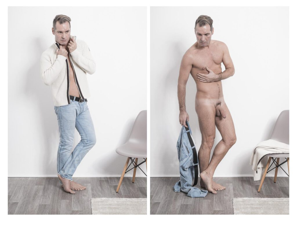 Akt und erotische Fotos by BerlinBlick Fotografie