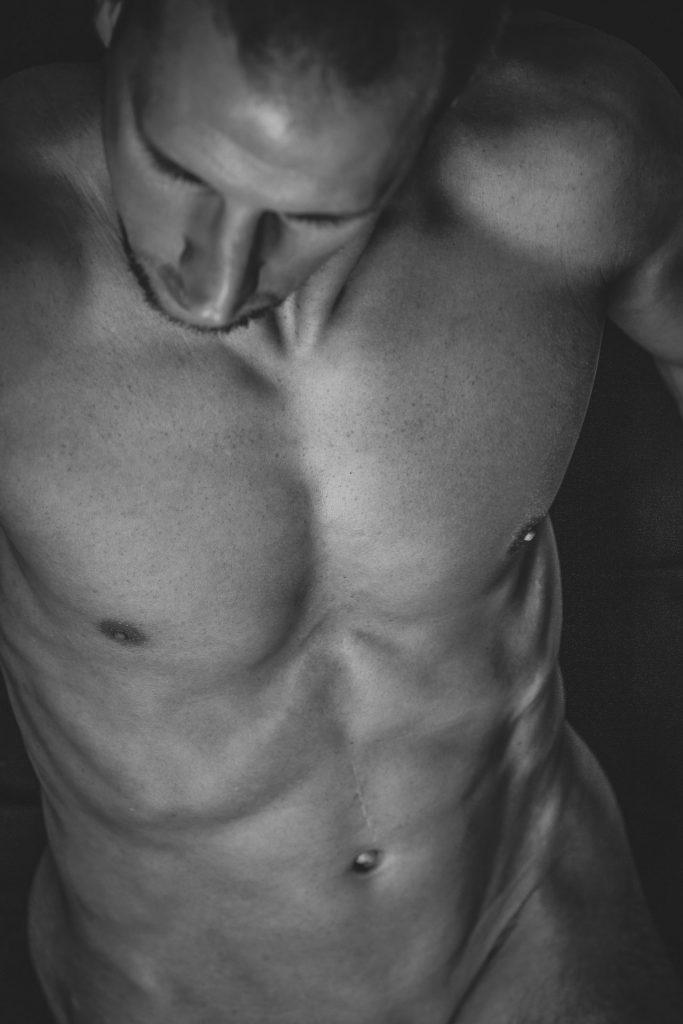 akt-erotische-sexy-fotos-male-berlinblick-mann