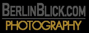 BerlinBlick-Fotografie für Männer
