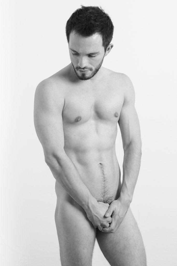 akt-erotische-sexy-fotos-male-berlinblick-gay-shooting