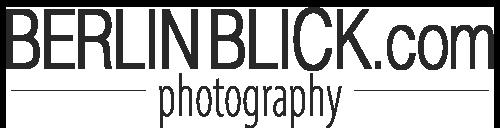 BERLINBLICK-Fotograf-in-Berlin