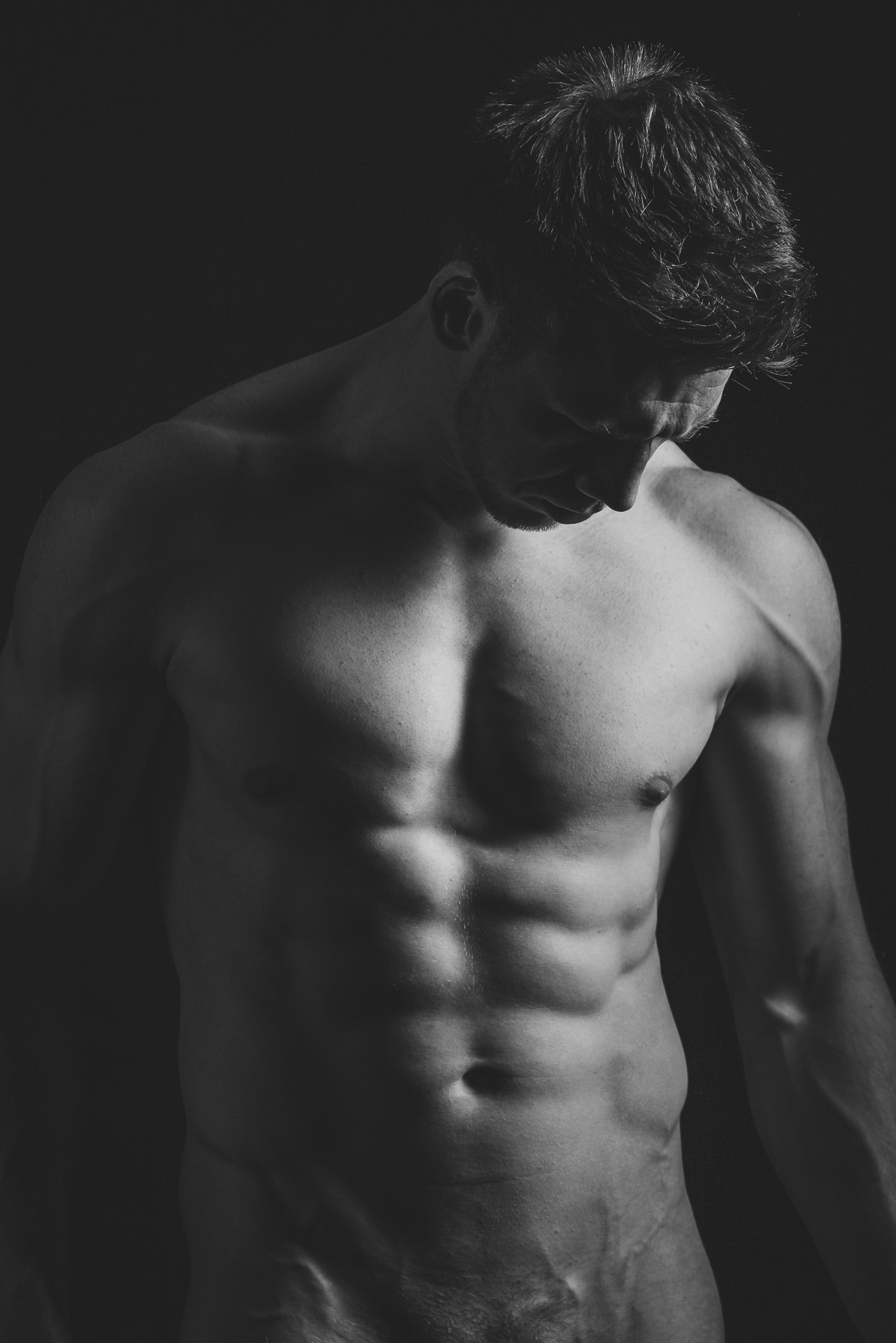 Body to body massage erklärung