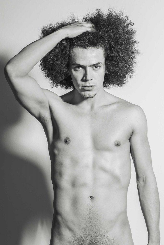 akt-erotische-sexy-fotos-male-berlinblick-male-4817