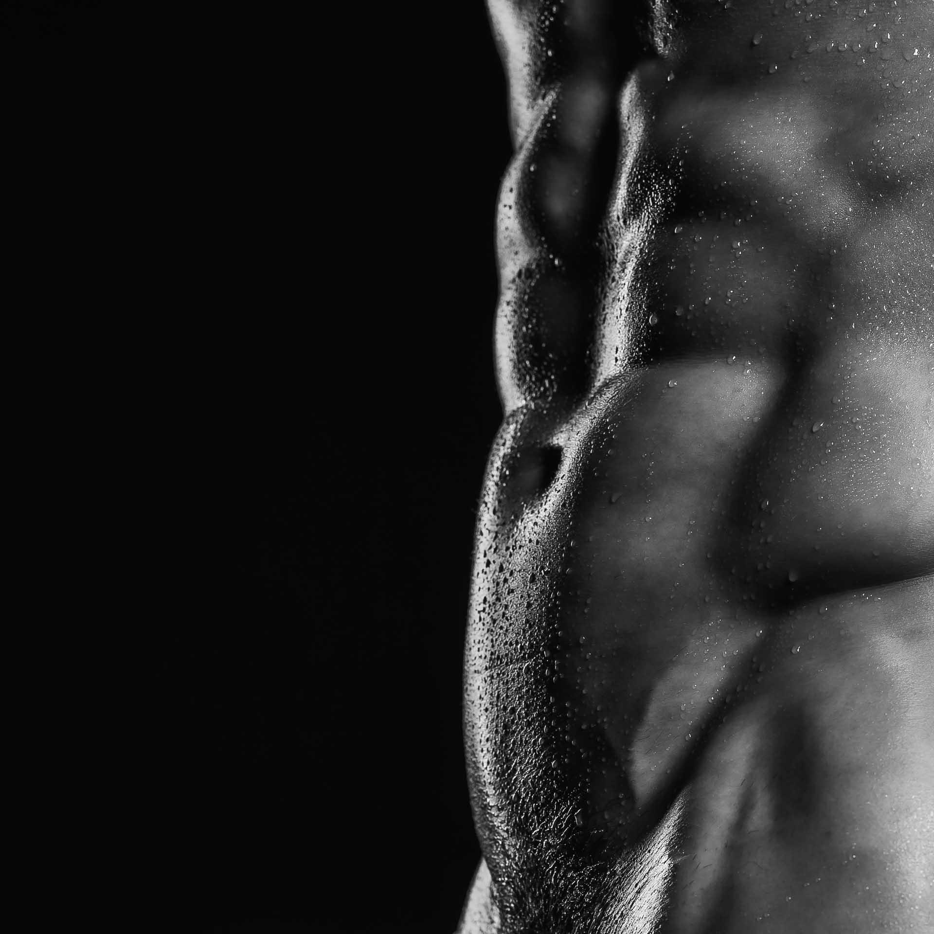 Männeraktfotografie-schwul-gay-photography, sixpack