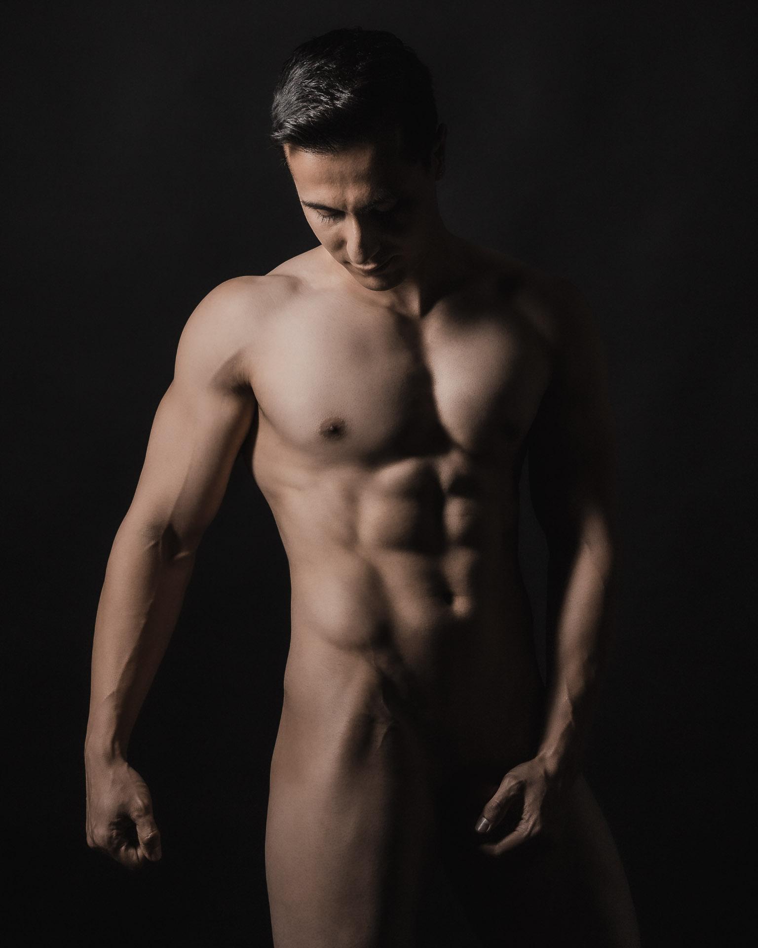 Männeraktfotografie-schwul-gay-photography