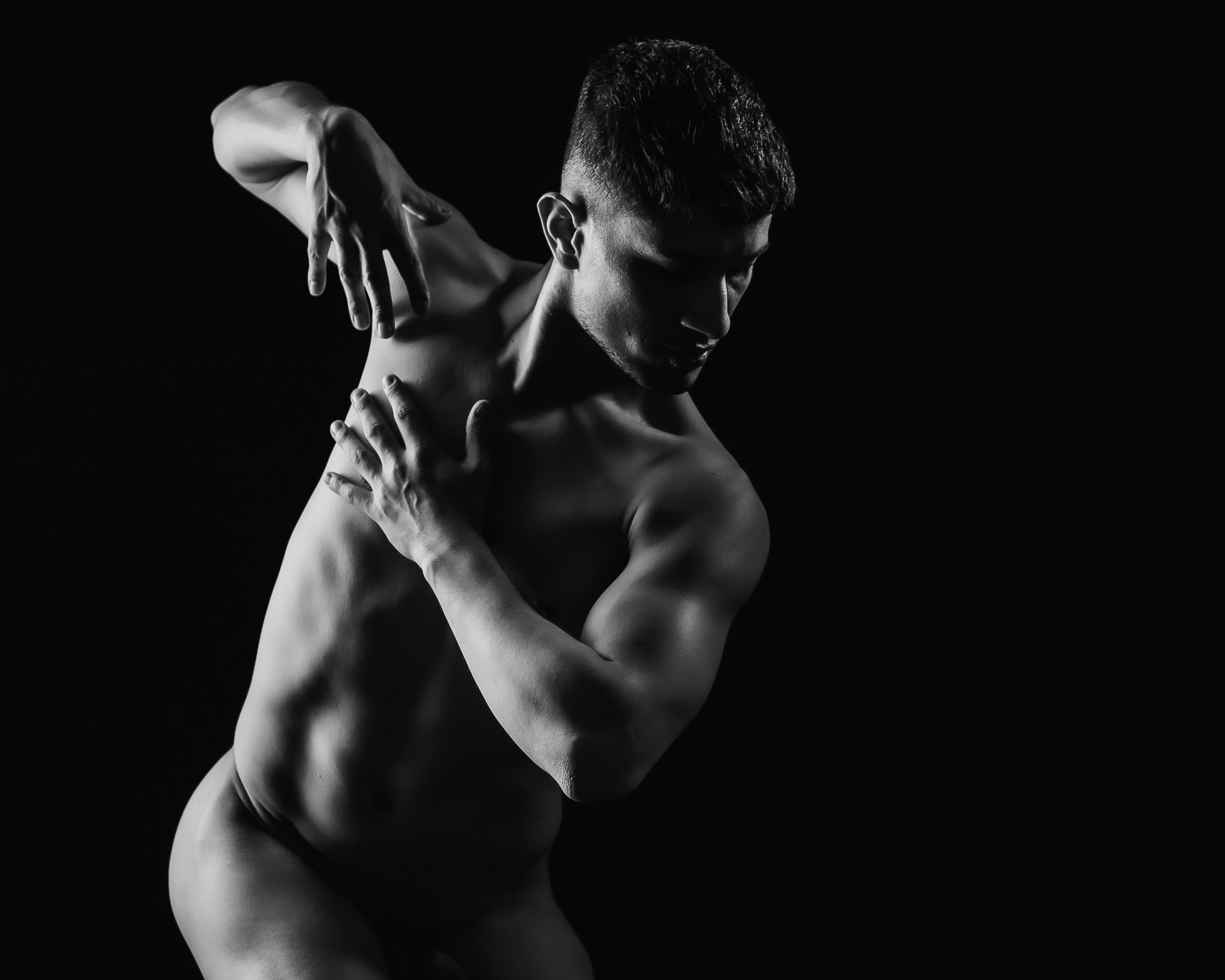 Männeraktfotografie-schwul-gay-photos