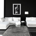 Murat-Male-Fine-Art-Print, Akt, Galerie