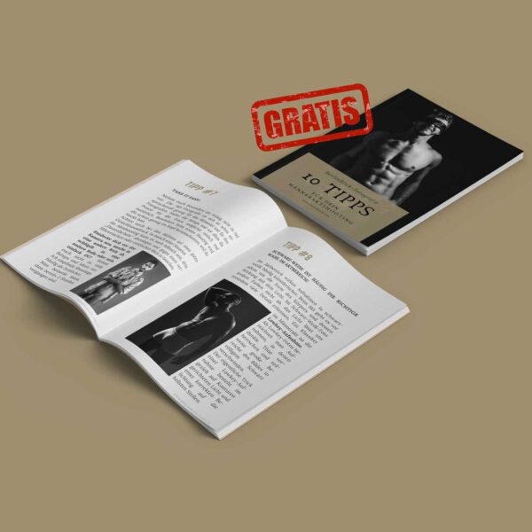 Männerakt-eBook-10-Tipps-fuer-dein-Aktshooting-BerlinBlick-Fotografie