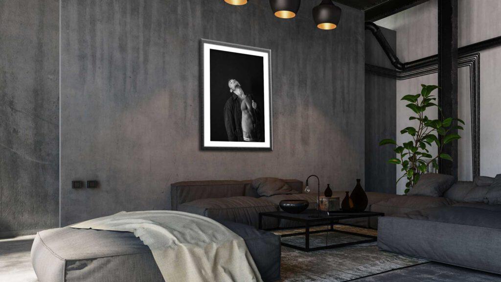 Fotos-drucken-Fotos-Wandbilder-Fotobuch-Tipps