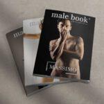 MaleBooks-BerlinBlick