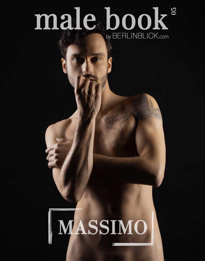 Massimo-MaleBook-05-Cover