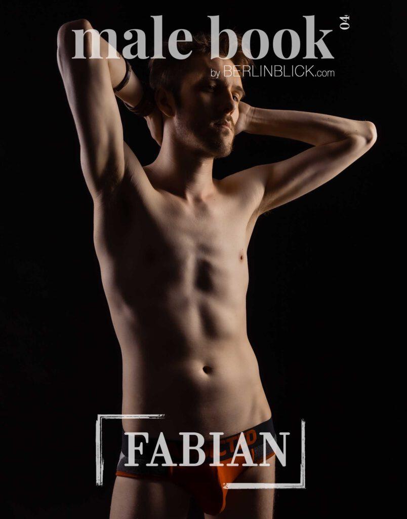 Male Book-04-Fabian-Cover