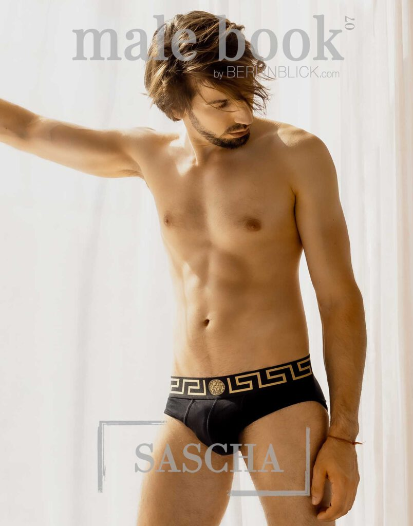 Sascha-male-book-07-Cover